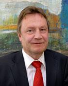 Matthias Luther