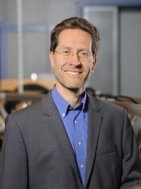 Jürgen Herre