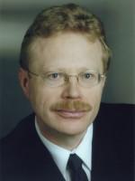 Robert Weigel