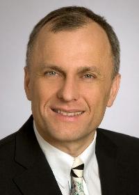 Sebastian M. Sattler