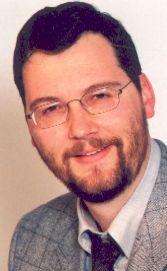 Thomas Dürbaum