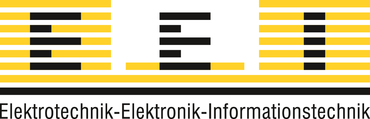 Department Elektrotechnik-Elektronik-Informationstechnik
