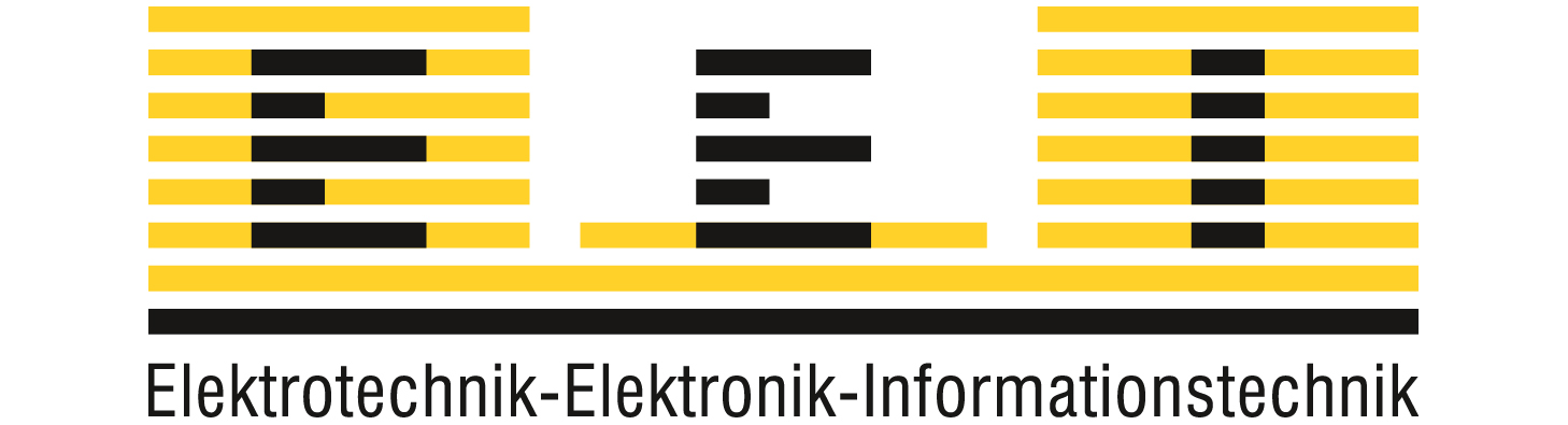 "Zum Artikel ""QS Subject Ranking: FAU (Elektrotechnik) in den Top 10"""