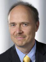 Ingo Hahn