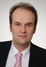 Stefan Rupitsch