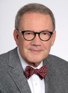 Prof. Ermert